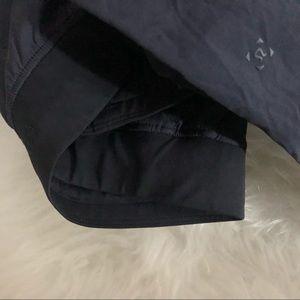 Lululemon men's pocketed pants black M